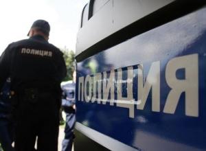 В Краснодаре посреди улицы умер уроженец Азербайджана