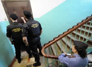 В Сочи пенсионерка с инвалидом продали квартиру, а потом оставили ее себе через суд