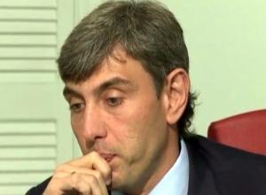 Краснодарский бизнесмен Сергей Галицкий потерял 600 миллионов долларов за один день
