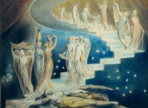 «Мужчины чаще женщин видят эротические сны», - краснодарский психолог Максим Милославский