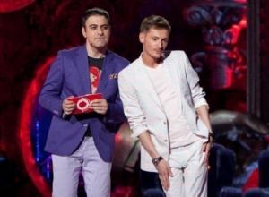 В Сочи проведут фестиваль Comedy Club