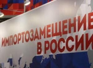 «Белые субботы» ожидают Краснодар в ближайшее время
