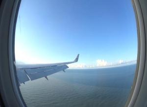 Авиакомпания «Победа» предложила изменить правила посадки в аэропорту Сочи