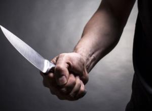 На Кубани друг несостоявшегося убийцы спас пенсионера от смерти