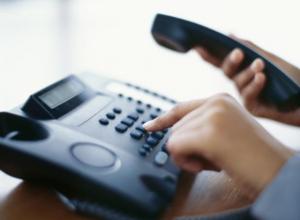 Дожили: только с «телефоном доверия» можно навести порядок в здравоохранении Краснодарского края