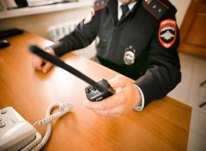 Краснодарец организовал «секс по телефону» с 9-летней девочкой