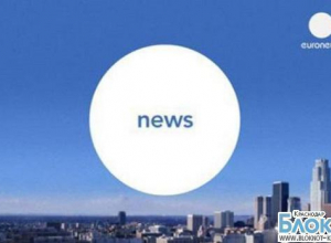 Кубанский профессор прокомментировал «экстремистские» действия Euronews
