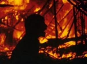 Сочинец убил четверых человек