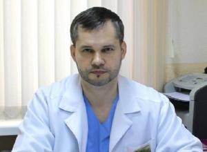 Поговорим в прямом эфире о диагностике и профилактике раковых заболеваний