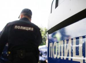 Анапский полицейский помог «извергу», избившего ребенка