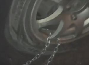 «Страшная месть»: в Сочи эвакуаторщики разобрались с находчивым автомобилистом по-своему
