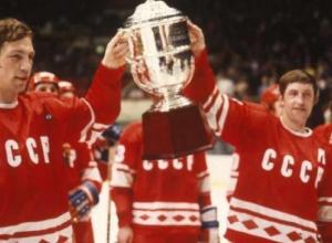 Должен «вернуть» в СССР: мнение Эдгара Запашного о скандале вокруг олимпиады в Сочи