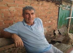 Пропавшего в Краснодарском крае мужчину объявили в розыск