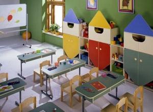 Все школьники Краснодарского края будут учиться в одну смену, но к 2025 году