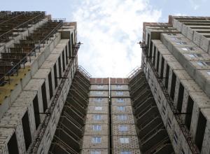 Мэр Краснодара рассказал, как власти отсеют застройщиков с «темным прошлым»