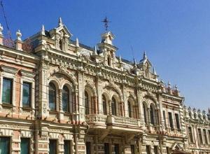 В Краснодаре пройдут экскурсии в честь 75-летия освобождения города от фашистов
