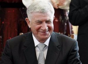 Дольщики Краснодара вспомнили про цитату «денег нет, но вы держитесь»
