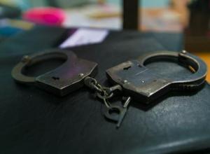 В Новороссийске поймали наркокурьера с 36 килограммами «порошка»