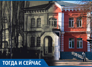Хирурги краснодарской горбольницы №1 первыми в России удалили аппендицит