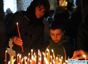 На Кубани Родительский день в очередной раз объявили выходным