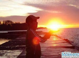 Краснодар вошел в число самых солнечных городов страны