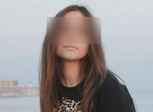 Девушка трагически погибла, отправившись любоваться ночным пейзажем в Геленджике