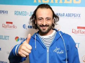 Илья Авербух положительно оценил проведение ЧМ в Сочи