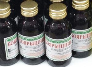 «Боярышник» в преддверии Октябрьской революции вернулся в Краснодар