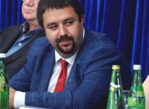 На Кубани убрали руководителя управления, который «закрыл глаза» на незаконное строительство в Анапе