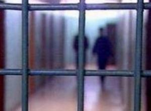 В Новороссийске суд вынес приговор третьему участнику группового изнасилования несовершеннолетней