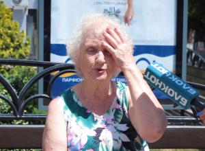 «Мужчины столько не живут»: краснодарцы противоречиво отнеслись к поднятию пенсионного возраста