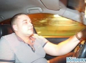 Экспертиза подтвердила, что виновник аварии на ул. Северной в Краснодаре был пьян