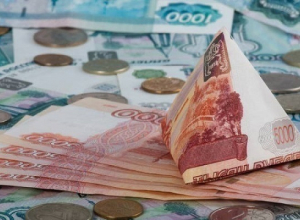 Полиция Кубани пресекла работу крупной финансовой пирамиды