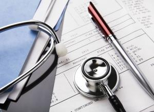 Кубанские больницы представили новогоднее расписание