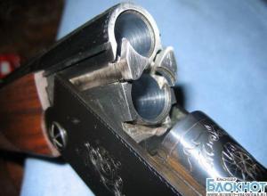 В Адыгее на охоте подстрелили мужчину