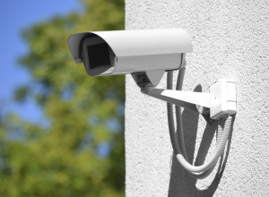 Сотня камер с распознаванием лиц установлена в Краснодаре и Сочи в преддверии ЧМ-2018
