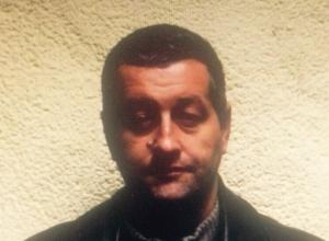 В Краснодарском крае разыскивают двух подрывников