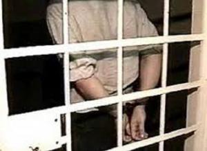 Краснодарец осужден на 14 лет за изнасилование маленькой девочки