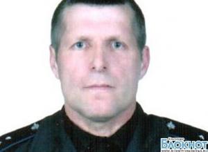 В Майкопе разыскивается пропавший 54-летний мужчина