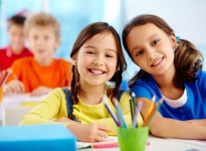 Краснодар получит 1,5 млрд рублей на школы и сады