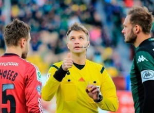 На матче «Краснодара» с ЦСКА будет аншлаг