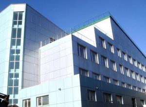 Замначальника новороссийской таможни попался на взятке в 350 тысяч рублей