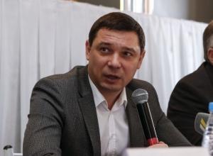 Документ не решит всех проблем обманутых дольщиков, - глава Краснодара о поправках в закон