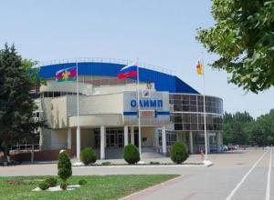 В Краснодар 1 июня приедет около тысячи детей