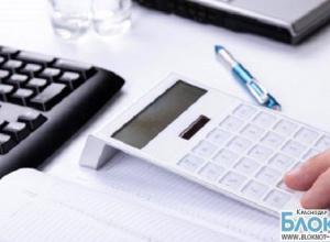 Предприятия потребительской сферы отправили в бюджет Краснодарского края 8,5 млрд рублей