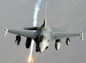 Бомбометания отработают на Кубани 20 самолетов морской авиации