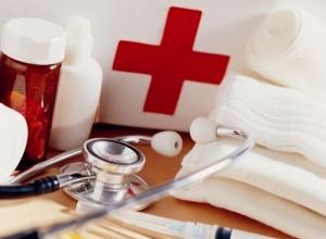 Кубанскую медицину ждет масштабная реформа