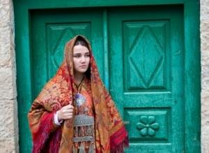 КЛЮЧАВТО открывает «Неизвестный Кавказ»