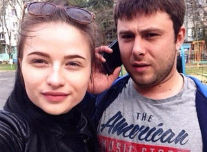Хулиган из Анапы забрал у федерального канала миллион рублей