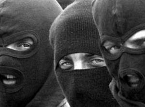 В Краснодаре сеть пивных магазинов за ночь лишилась 100 тысячи рублей
